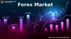 Online Forex Trading Broker Dubai