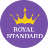 Royal Standard UAE