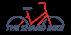 The Shard Bike LLC