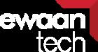 web development company in saudi arabia