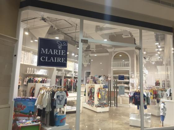 Best Kids Shop in Dubai   Etihad Mall