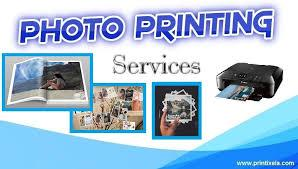 Best Printing Press in Dubai