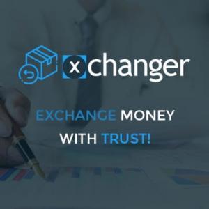 Buy Bitcoin in Dubai - Bitcoin Exchange in Dubai