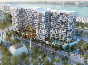 Furnished 1BR w/ 40% Discount & 0% commissio