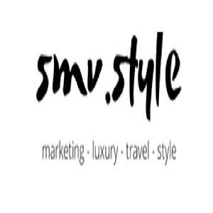 Marketing Consultant Dubai - Luxury Blogger Dubai SMV Style