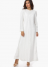 Best Women Fashion Online Store in Dubai