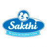 Buy Dairy and Milk Products in Coimbatore - Sakthi Dairy