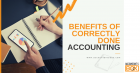 Best Outsource Accounting Services Dubai | Accounting Services In Dubai | Accountant's Box