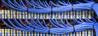Structured Cabling Solutions in Dubai | Structured Cabling Companies in Abu Dhabi