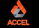 Accel - Affordable CV Writing Service in Dubai