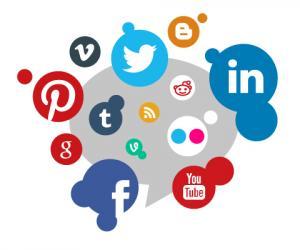Finest Social Media Company in Dubai.