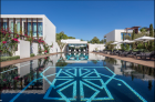 Checkout 5-star hotels in Rabat, Morocco with that has exclusive offers – Story Rabat.