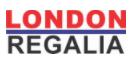 London Regalia