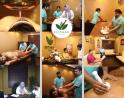 Pain Relief & Treatment with Non-Surgical Ayurvedic Treatment
