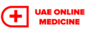 UAE Online Medicine - Buy Licensed Sexual Power Medication at Your Doorstep