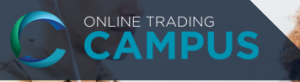 Are You Looking For Trading Campus or Forex Trading in Dubai?