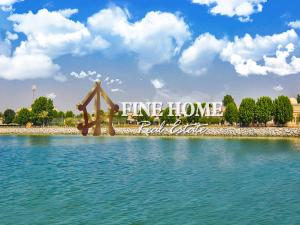 Invest Now in your Villa! in Your Dream Area.