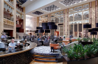 Best Hotels Deals in Dubai-The H Hotel Dubai