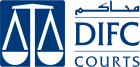 DIFC Courts Wills Service