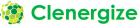 Get Solar Panels And Renewable Energy Uae At Better Solar Panel Price From Clenergize