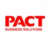 PACT Software Services LLC