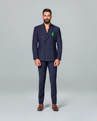Men's Suits Online In UAE