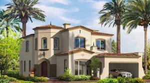 Buy Villas by Emaar Properties at Arabian Ranches in Dubai