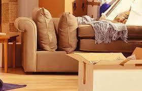 Looking for Professional Furniture movers in Dubai?