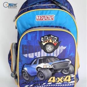 Online School Bags | Our-eshop