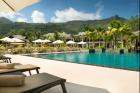 Bespoke Sustainability Staycation in Seychelles.