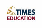 Times Education