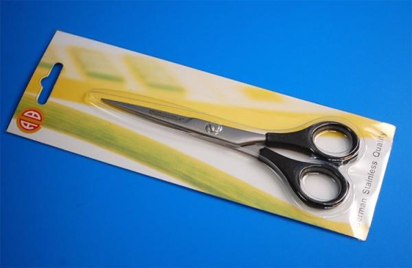 Hair Cutting Scissors Wholesale Supplier in Dubai, UAE