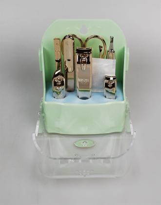 Manicure and Pedicure Set Wholesale Supplier in UAE
