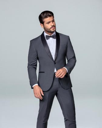 Men's Suits Online In Uae | Buy Suits Online In Saudi Arabia