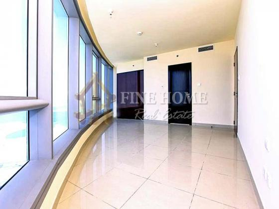 Prestigious Vacant Soon Apartment with nice View