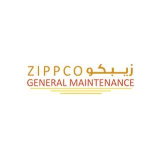 Zippco General Maintenance