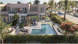 2Bedroom Villa in a Grand Community