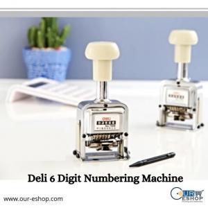 Online Printing Equipment   Our E-shop