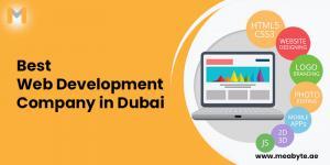 Web   Desktop   Mobile App Development Company   Megabyte Dubai   UAE