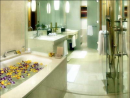 Best Family Hotel in Shiekh Zayed Road – The H Hotel Dubai