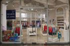 Best Kids Clothes in Dubai | Etihad Mall