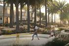 Buy Emaar Caya Independent Villas in Arabian Ranches 3 on Sale