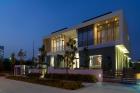 Hurry Up !! Buy Villas On Sale in Dubai | Meydan District One