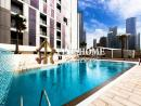 Invest Now in your 1Bedroom Apartment with Balcony