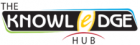Knowledge Hub Shop - Lego Education EV3 Expansion Set