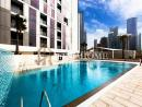 One-Bedroom Apartment in the center of Shams Abu Dhabi