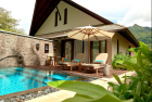 Topnotch Seychelles villas and resorts for Staycation – The Story Seychelles