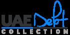 Uae Debt Collection