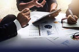 Best Business Consulting Company That You Must Look For