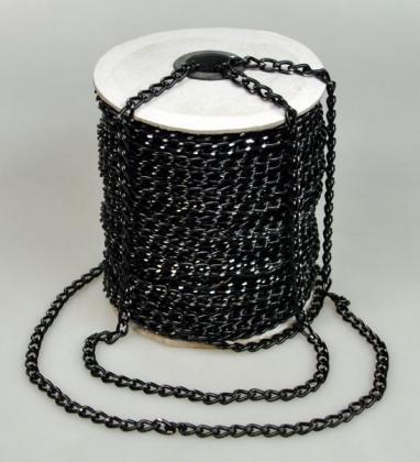 Chains Wholesale Supplier in Dubai, UAE